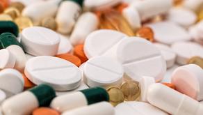 The Top Medical Cannabis Studies
