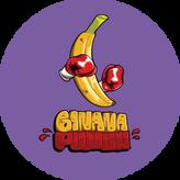 Banana Punch