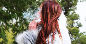 Cannabis Content Creators: These are the Women to Get Inspired by This Year