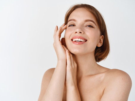 Does Preventative Botox Work?