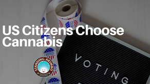 7 Election Outcomes That Change Cannabis Legislation