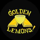 Golden Lemons