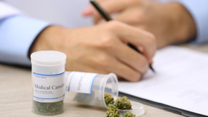 Study Finds No Evidence Legal Medical Cannabis Increases Youth Marijuana Use