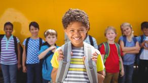 Colorado Gov. Signs Bill Allowing Medical Cannabis in Schools