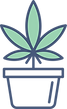 marijuana icon leaf icon 2.png