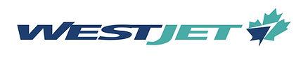 WestJet_logo_rgb.jpg