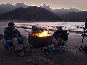 beach bonfire2.jpg