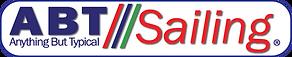 ABT logo wht BG2.png