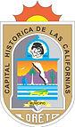 Loreto municipal(002).jpg