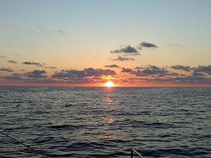 Sunset L.jpg