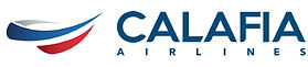 calafia logo-blanco.jpg