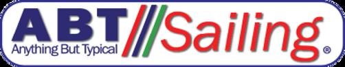 ABT logo wht BG sm.png