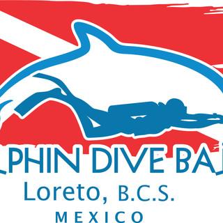 dive dolphin.jpg