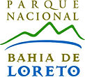 Logo PMNBL.jpg