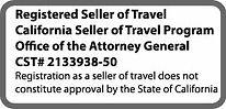 seller of travel tile.jpg