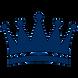 Crown Summer Logo2.png
