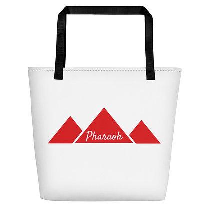 Basic Beach Bag