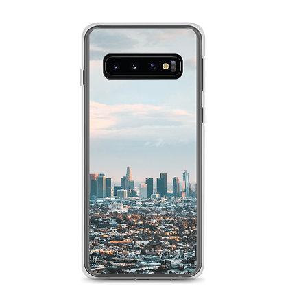 LA Skyline Samsung Case