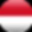 voyage indonesie, drapeau indonesie, infos pratiques indonesie, infos pratiques Bali