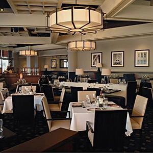 Kincaid's Classic American Dinning