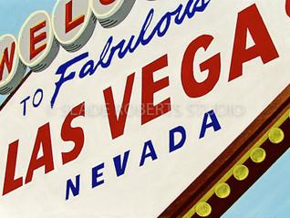 Las Vegas World Market Expo