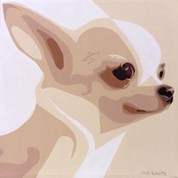 Chihuahua 5 - Slade Roberts Studio