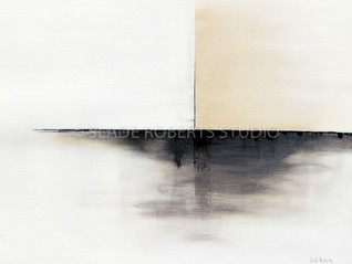 The Simplicity of Minimalism
