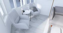 Fernanda Living Room_Dining Room_Living Room-40_edited