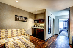 Home Suite Home 1.jpg