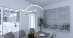 Fernanda Living Room_Dining Room_Living Room-21_edited
