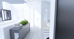 Fernanda Living Room_Dining Room_Living Room-24_edited