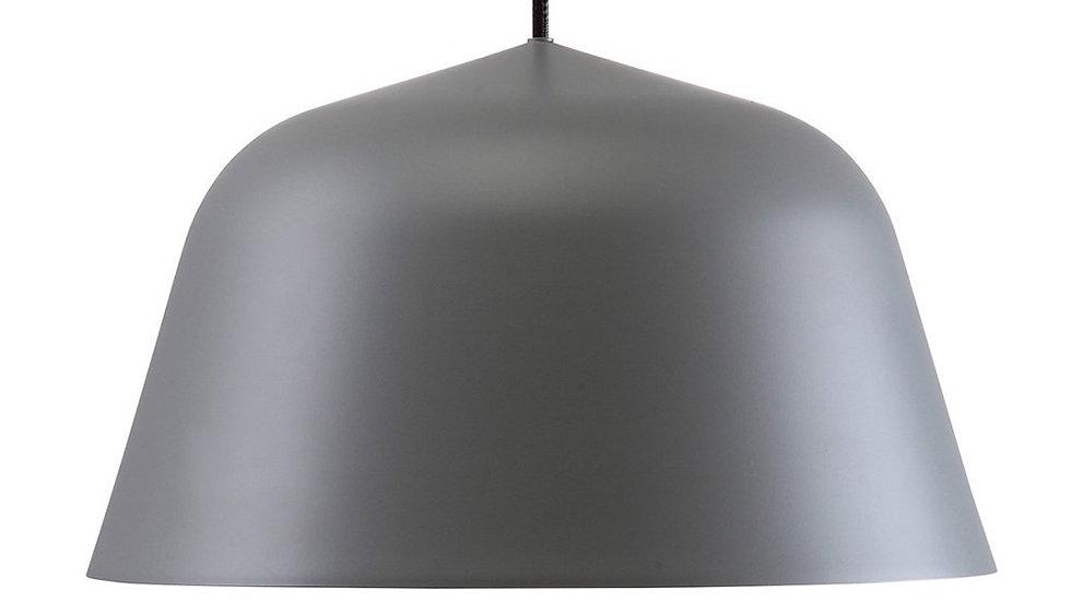 Seija Pendant Lamp