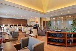 Days Inn - RAW Breakfast Room.jpg
