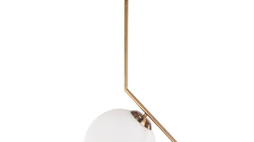 Kielo Pendant Light