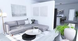 Fernanda Living Room_Dining Room_Living Room-38_edited