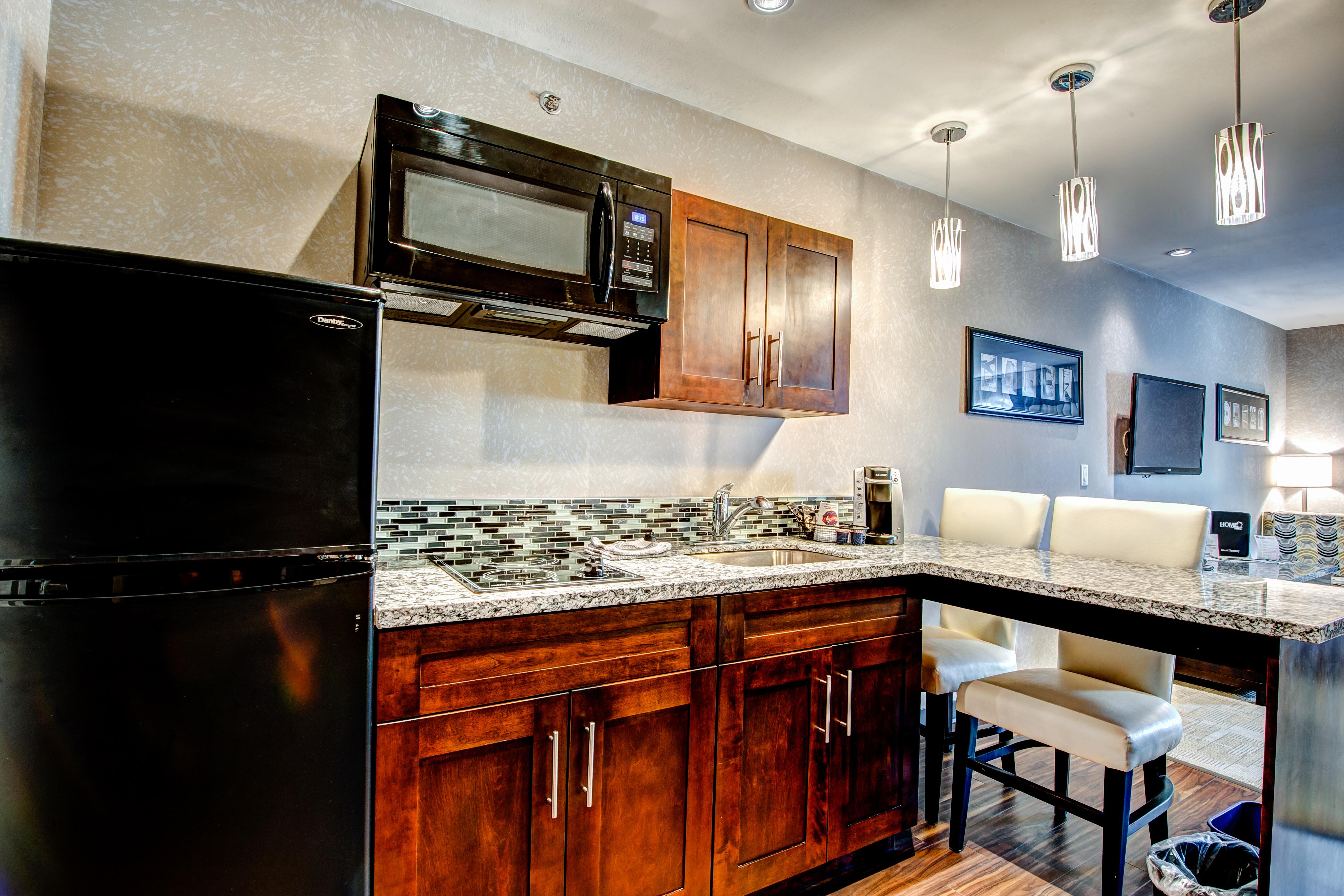 Suite Dream  - Kitchen.jpg