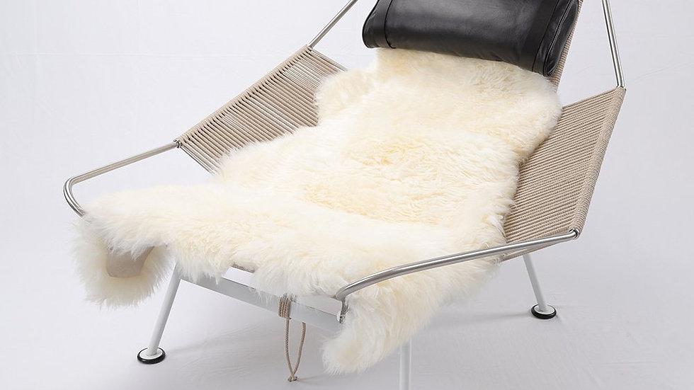 Gudmund Lounge Chair