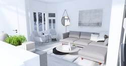 Fernanda Living Room_Dining Room_Fernanda Living Room_Dining Room-39 (1)_edited