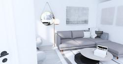 Fernanda Living Room_Dining Room_Living Room-34_edited