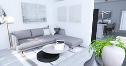 Fernanda Living Room_Dining Room_Living Room-37_edited