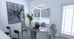 Fernanda Living Room_Dining Room_Living Room-19_edited