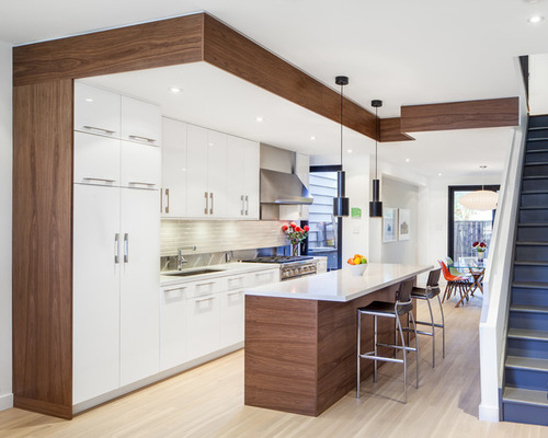a6b12de902504653_8892-w500-h400-b0-p0--contemporary-kitchen