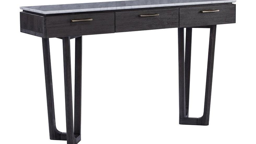 Denton Console Table
