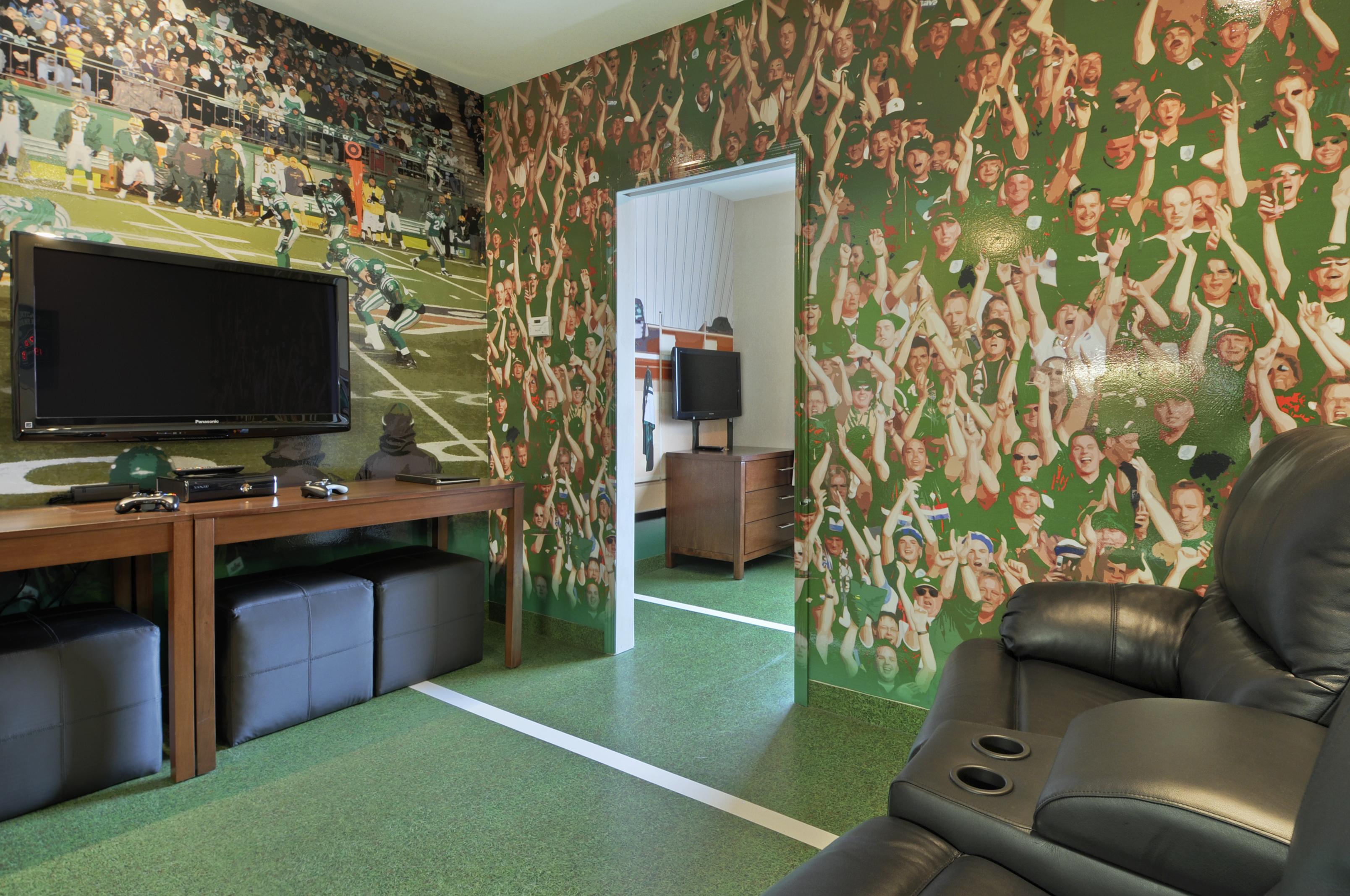 Regina West - Green & White Football Room.jpg
