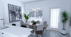 Fernanda Living Room_Dining Room_Living Room-28_edited
