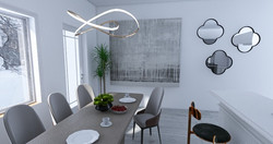 Fernanda Living Room_Dining Room_Living Room-30_edited