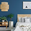 Thumbnail: Design Your Room In 5 Simple Steps!