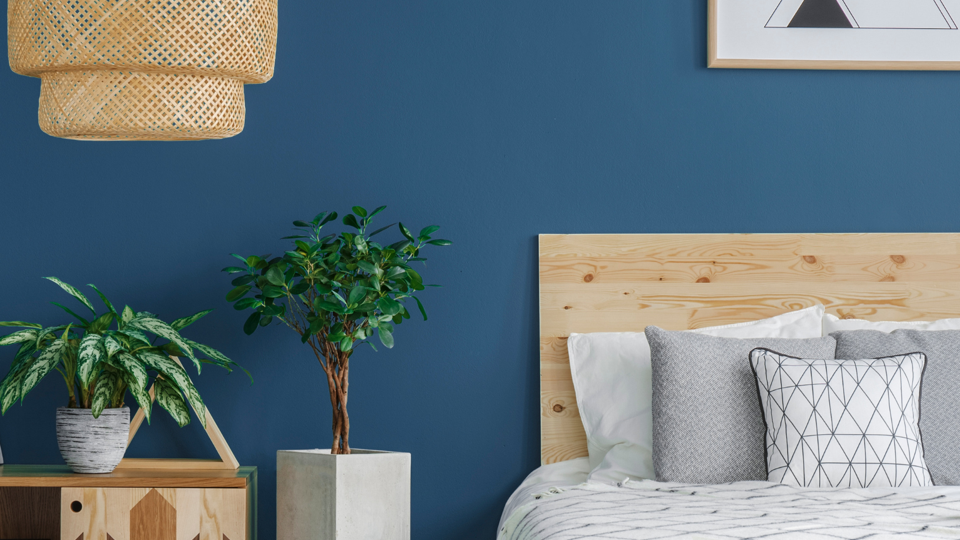 Design Your Room In 5 Simple Steps!