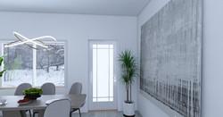 Fernanda Living Room_Dining Room_Living Room-29_edited