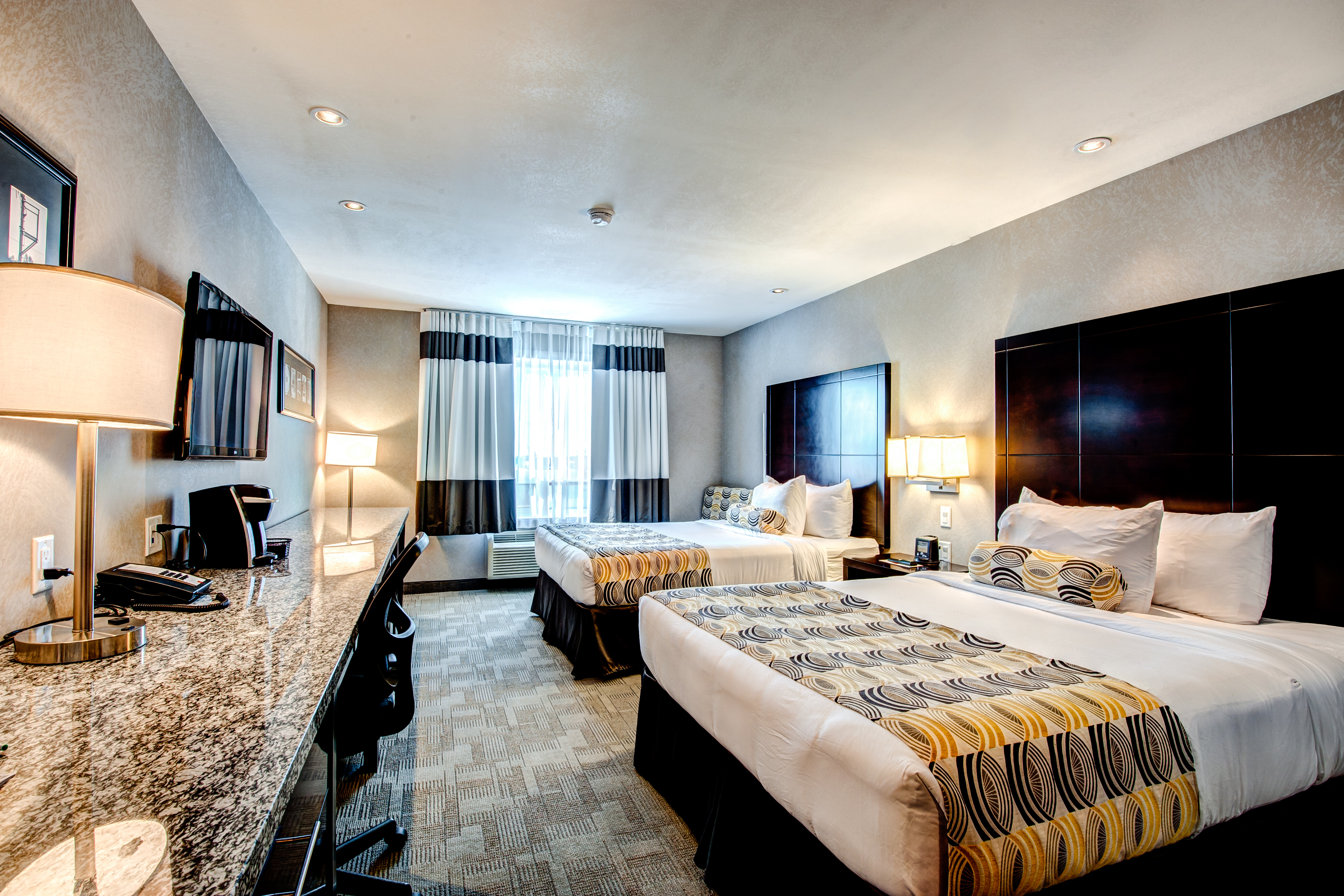 Dream Room 1.jpg
